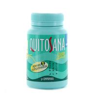 Quitosana 500mg Vitamed