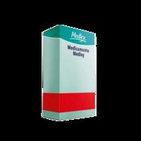 Dupixent 300mg, caixa com 2 seringas preenchidas com 2mL de solução de uso subcutâneo + sistema de segurança