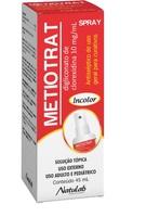 Metiotrat