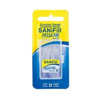 Passafio Sanifill