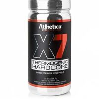 X7 Thermogenic Hardcore