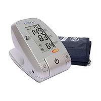 Aparelho de Pressão Digital Automático de Braço G-Tech Master MA100