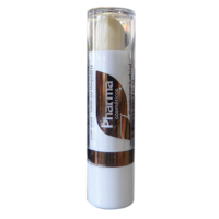 Manteiga de Cacau Pharma