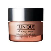 Creme para os Olhos Clinique All About Eyes