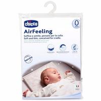 Travesseiro Chicco Airfeeling