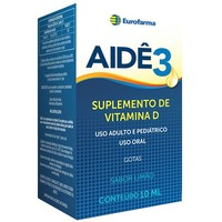 Aide 3