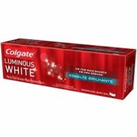 Creme Dental Colgate Luminous White Esmalte Brilhante