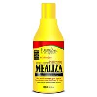 Condicionador  Forever Liss Mealiza