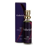 Perfume Feminino Amakha Paris Gabriela
