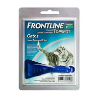 Frontline TopSpot para Gatos