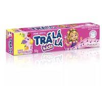 Creme Dental Trá Lá Lá Kids