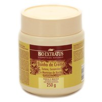 Creme Bio Extratus Tutano Ceramidas e Manteiga de Karité