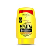 Leave-in Ultra-hidratante Mealiza Forever Liss