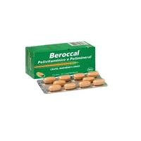 Beroccal