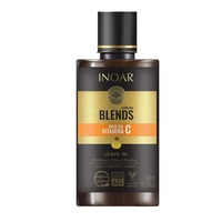 Leave-in Inoar Blends