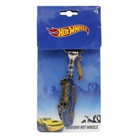 Chaveiro Hotwheels Califórnia Toys
