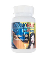 Moonovim Hair Premium Multi Vim