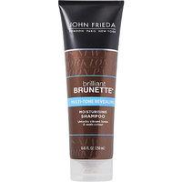 Shampoo John Frieda Brilliant Brunette Multi-Tone Revealing