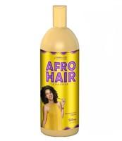 Neutralizante Líquido Afro Hair