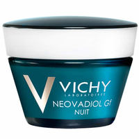 Creme Facial Neovadiol Gf Noite Vichy