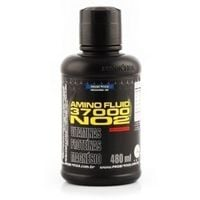 Amino Fluid 37000 NO2