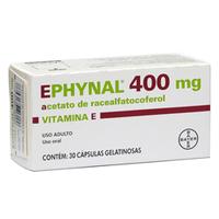 Ephynal