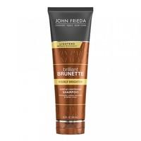 Shampoo John Frieda Brilliant Brunette Visibly Brighter