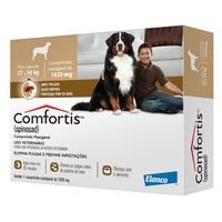 Comfortis Cães