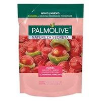 Sabonete Palmolive Natureza Secreta