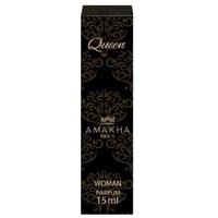 Perfume Femininno Amakha Paris Woman Queen