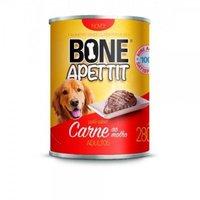 Ração para Cães Bone Apettit Patê