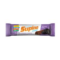 Barra de Frutas Supino Zero
