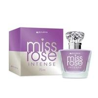 Perfume Feminino Phytoderm Miss Rose