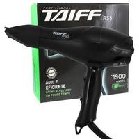 Secador Taiff RS5 1900w