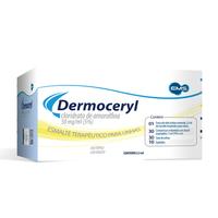 Dermoceryl