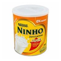 Composto Lácteo Ninho Forti+ Zero Lactose