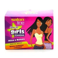 Salon Line Guanidina Special Girls