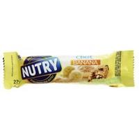 Barra de Cereal Nutry Diet
