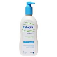 Loção Hidratante Cetaphil RestoraDerm