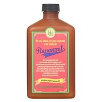 Shampoo de Crescimento Rejuvenescedor Rapunzel Lola Cosmetics