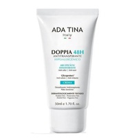 Antitranspirante Ada Tina Doppia 48H