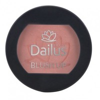 Blush Up Dailus Color