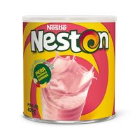 Cereal Infantil Neston Vitamina