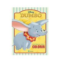 Livro Culturama Histórias para Colorir