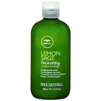 Condicionador Paul Mitchell Tea Tree Lemon Sage Thickening
