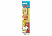 Escova Dental Condor Snoopy