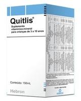 Quitlis