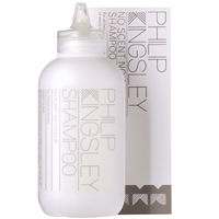 Shampoo Philip Kingsley No Scent No Colour