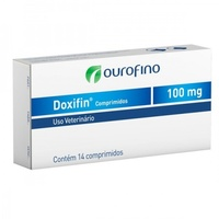 Doxifin