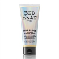 Condicionador Reconstrutor Bed Head Dumb Blonde